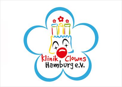Klinik-Clowns, Störtebeker Liekendeeler