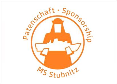 MS Stubnitz, Engagements Störtebeker Liekendeeler e. V.