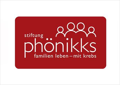 Stiftung phoenikks, Störtebeker Liekendeeler